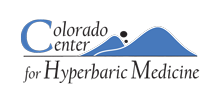 Colorado Center for Hyperbaric Medicine